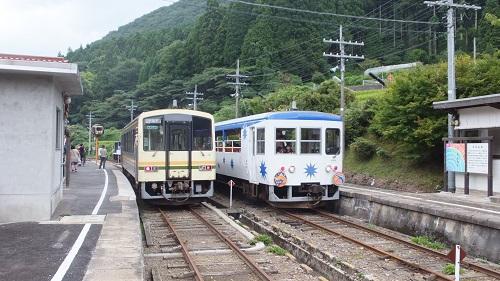 DSCF5921.jpg