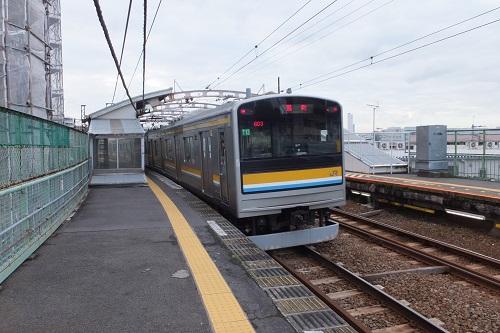 DSCF6199.jpg