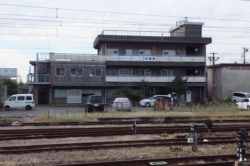 DSCF6331.jpg