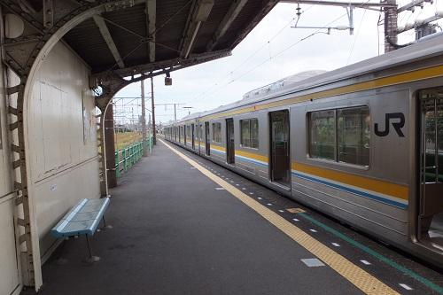 DSCF6350.jpg