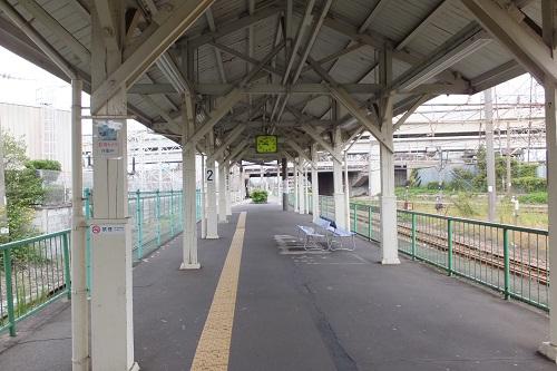 DSCF6365.jpg