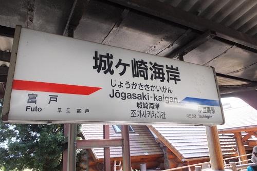 DSCF6600.jpg