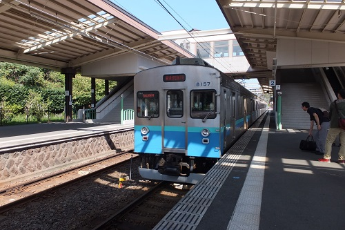 DSCF6667.jpg