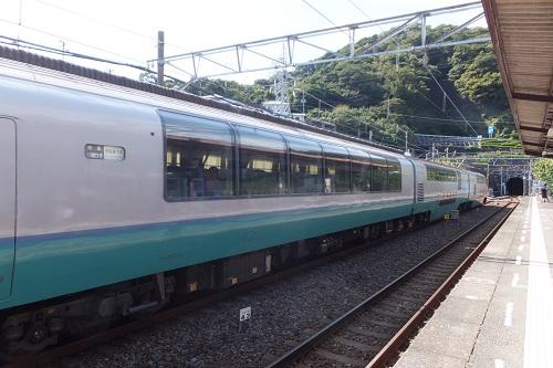 DSCF6681.jpg
