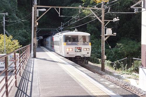 DSCF6798.jpg