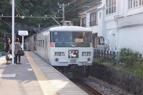 DSCF6876.jpg
