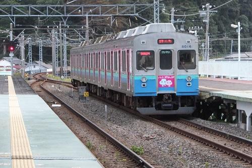 DSCF6903.jpg