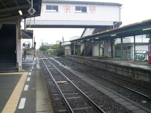 PIC_0849.jpg
