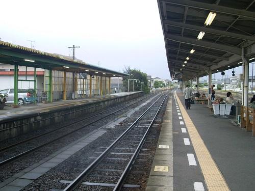 PIC_0850.jpg
