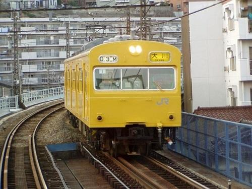 Tsurumi_Line_103_Series.jpg