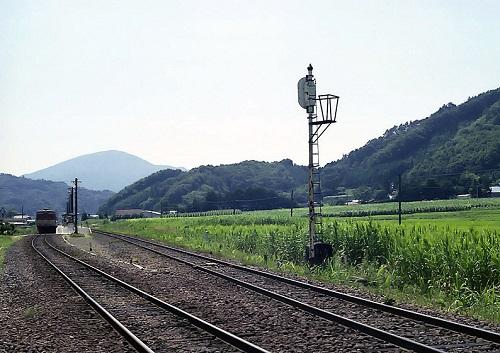 bantou-53-9AL.jpg