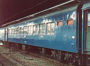 ohanefu1258.jpg