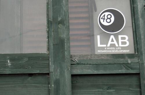 48lab.jpg