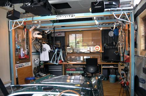 garagelife57-1.jpg