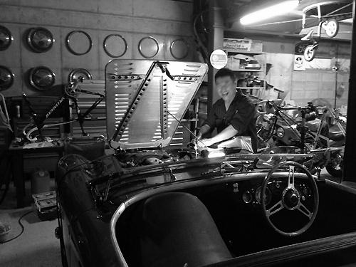 garageplay.jpg
