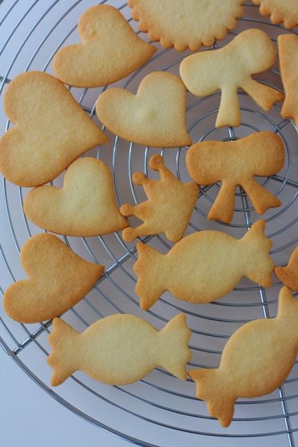 506クッキー2