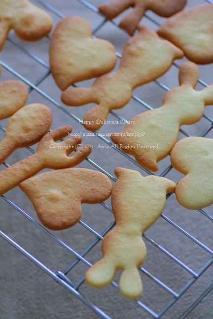 526クッキー