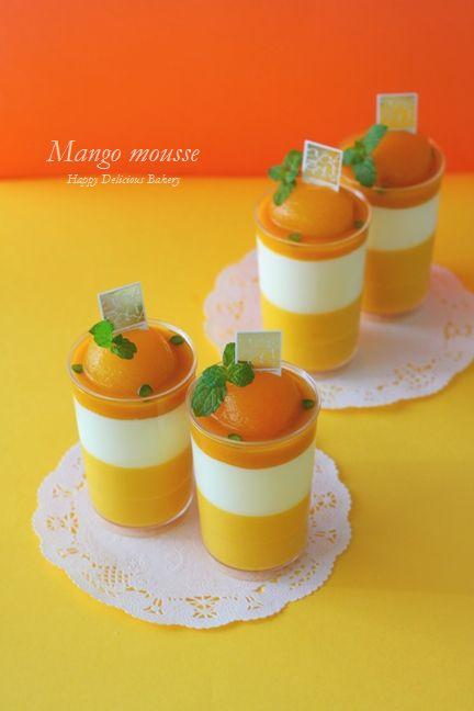 819 mango-