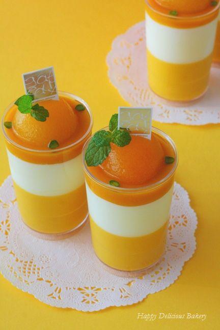 819 mango2