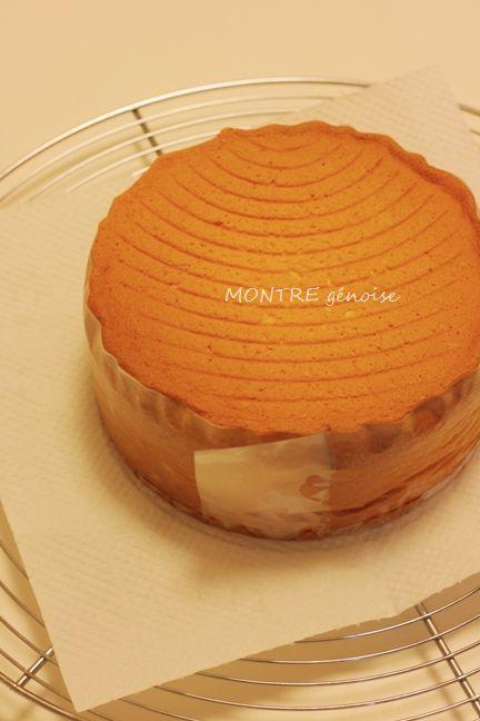 919 montore2
