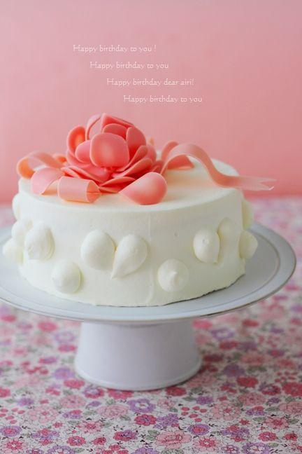 1010誕生日ケーキ3