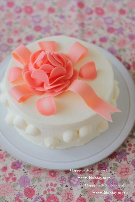 1010誕生日ケーキ2
