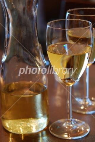 3379462 白ワイン