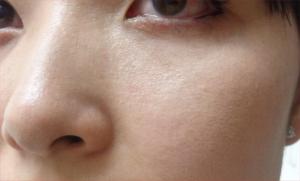 covermark4.jpg