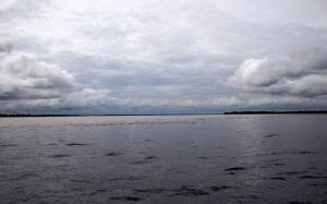 1301_Amazon_river-102.jpg