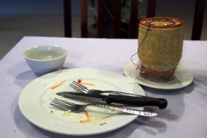 LaoLongRestaurant_1408-218.jpg