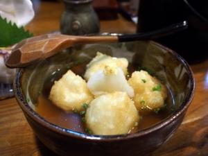 Marusa_1410-107.jpg