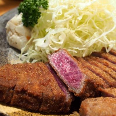 Motomura_1411-101.jpg