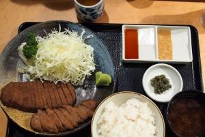 Motomura_1411-104.jpg