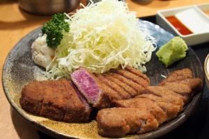 Motomura_1411-105.jpg
