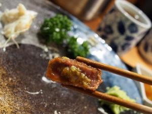 Motomura_1411-107.jpg
