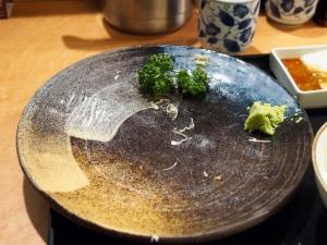Motomura_1411-108.jpg