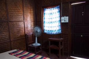 NamfonBungalow_1408-105.jpg