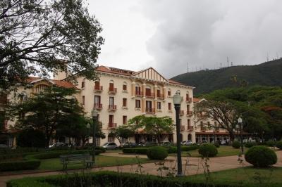 Palace_Hotel_1410-101.jpg