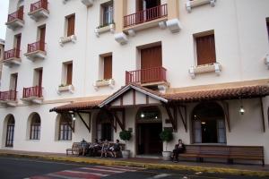 Palace_Hotel_1410-104.jpg