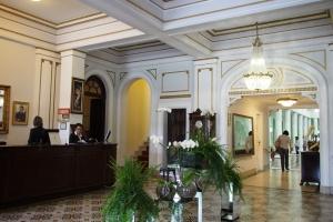 Palace_Hotel_1410-106.jpg