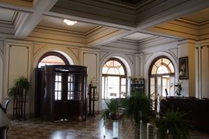 Palace_Hotel_1410-107.jpg