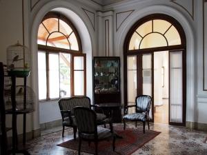 Palace_Hotel_1410-108.jpg
