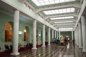 Palace_Hotel_1410-109.jpg
