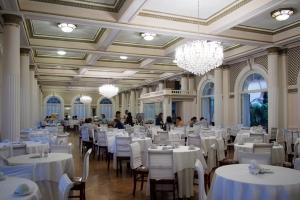 Palace_Hotel_1410-112.jpg