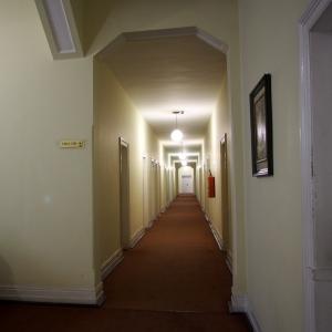 Palace_Hotel_1410-114.jpg