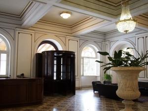 Palace_Hotel_1410-116.jpg