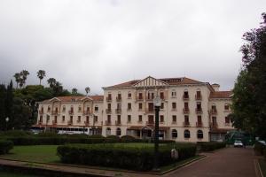 Palace_Hotel_1410-117.jpg