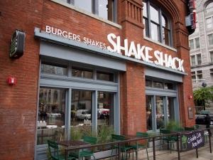 Shake_Shuck_1410-109.jpg