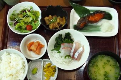 Shirasu_Kujira_1411-101.jpg
