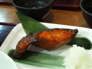 Shirasu_Kujira_1411-105.jpg